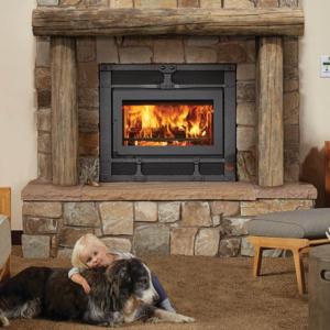 Fireplace Xtrordinair – 42 APEX
