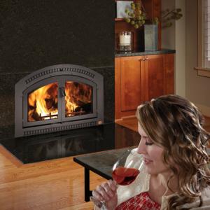 Fireplace Xtrordinair – 44 ELITE